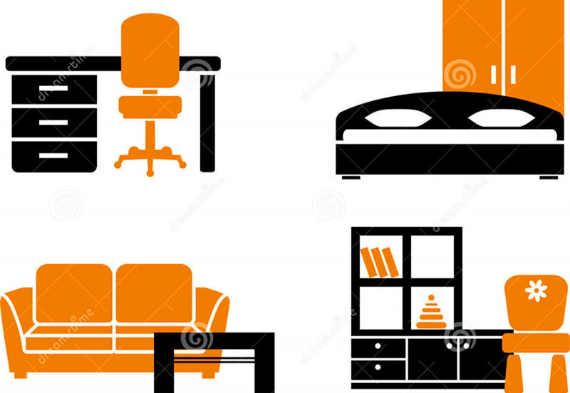 furniture-icon-set-8357699